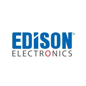 Edison Electronics